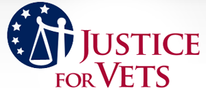justice-for-vets